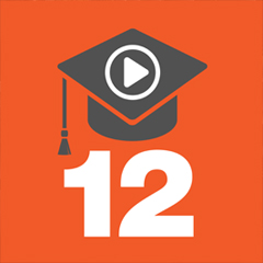 12 Ways to use video for higher education