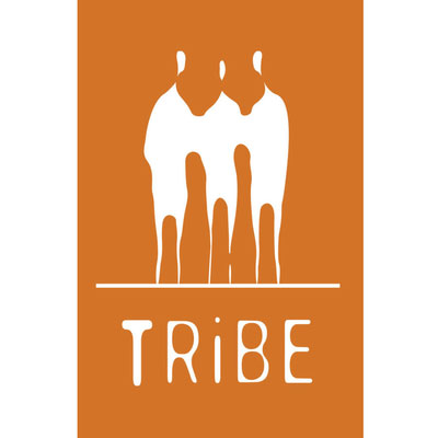 Tribe Pictures logo